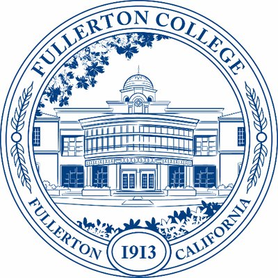 For Seniors: Fullerton Education Partnership Data Sharing Confirmation