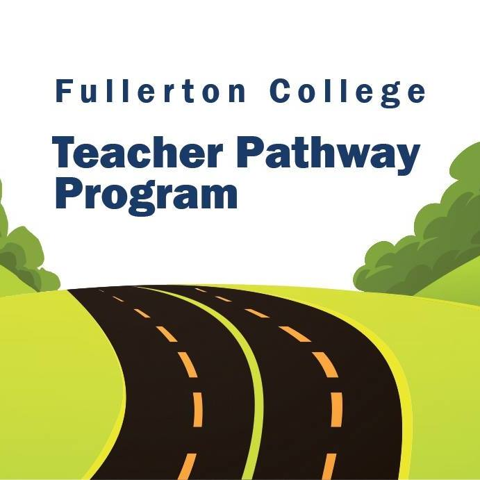 A Pathway to Your Teaching Career!
