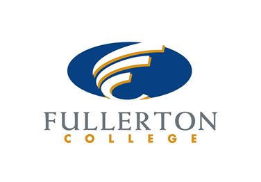 "Fullerton College's ""Family and High School Senior Night"""