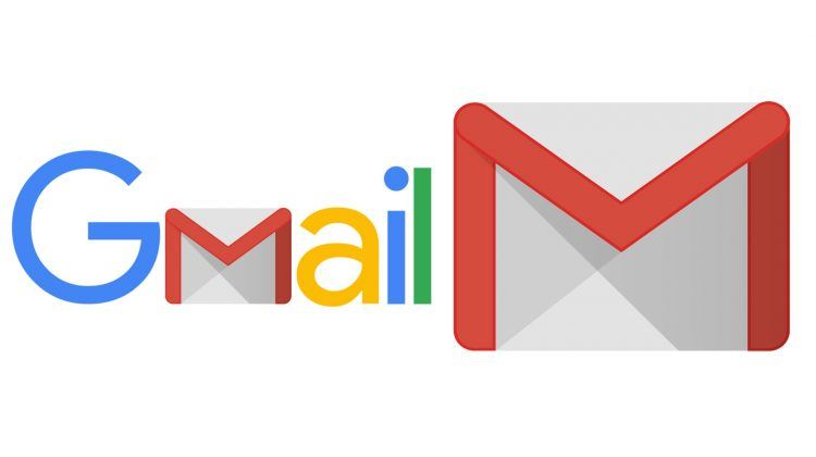 FJUHSD Gmail and Aeries Account Login Information