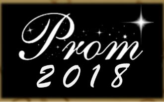 Prom Ticket Information & Guest Pass