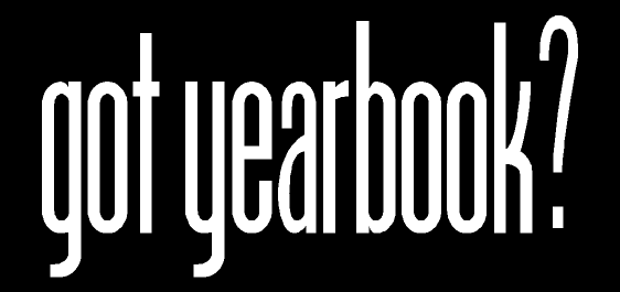 yearbook 2013 in tamil pdf