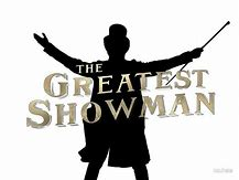 "Homecoming 2018 - ""The Greatest Showman"""