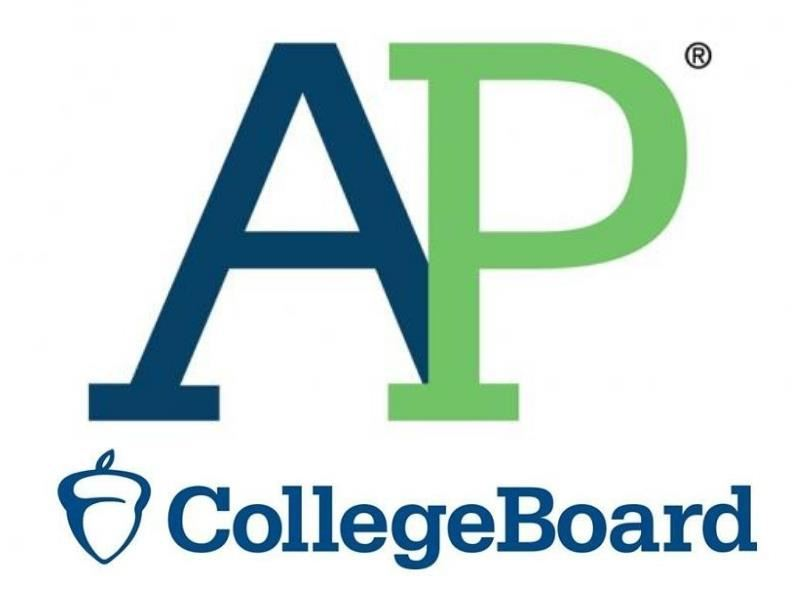 2019/2020 AP Exam Registration Information