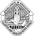 English Learner Parent Survey
