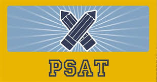 PSAT Registration For 11th Graders