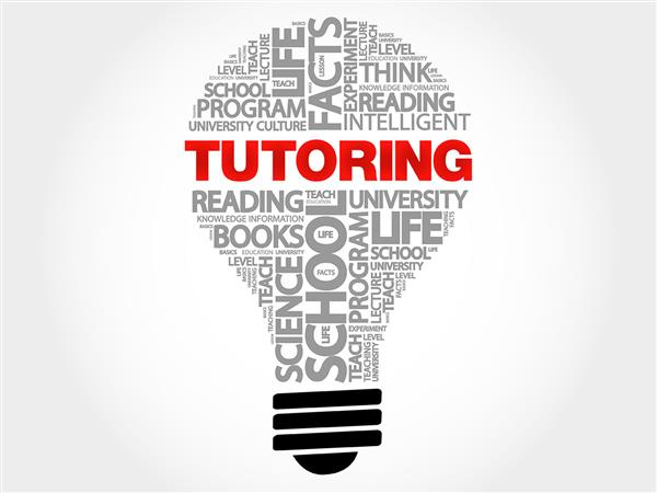 The Garage - Tutoring Hours
