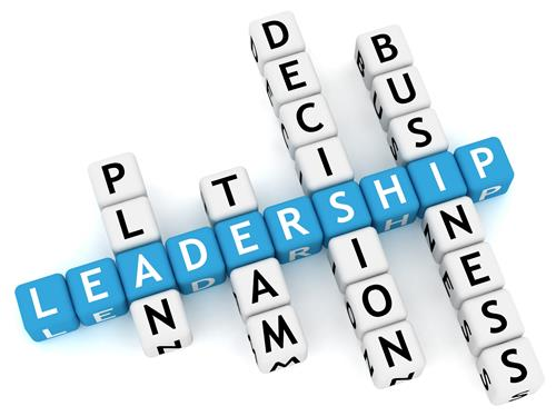 Leadership Images
