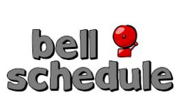 Hybrid Learning Bell Schedule