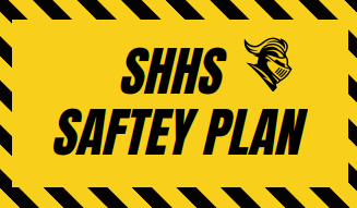 Sunny Hills HS Opening & Safety Plan
