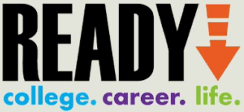 Check Out Our New College & Career Center