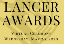 Lancer Awards Ceremony 2020