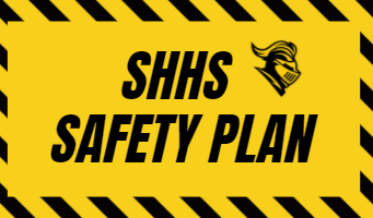 Sunny Hills HS School Opening & Safety Plan