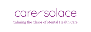 Care Solace Logo