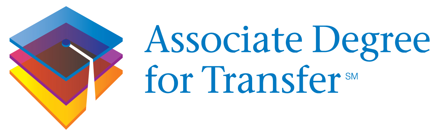 Assoicate Degree for Transfer