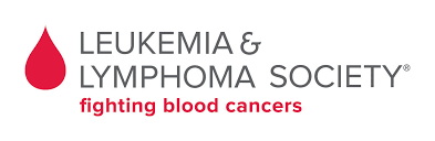 Leukemia Lymphoma Soceity