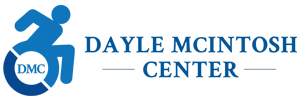 Dayle Mcintosh Center