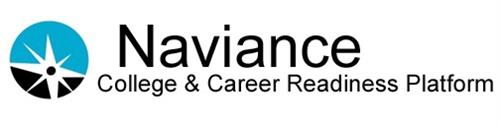 Image result for NAVIANCE