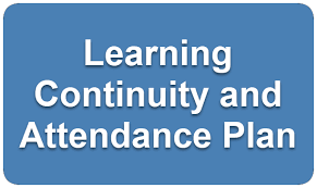 Learning Continuity and Attendance Plan (2020–21)