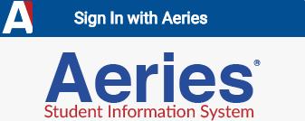 Fjuhsd Aeries Portal | Pics | Download |