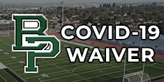 FJUHSD Activities and Athletics Waiver