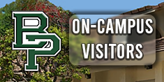 On-Campus Visitors