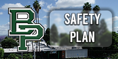 FJUHSD's Reopening and Safety Plan