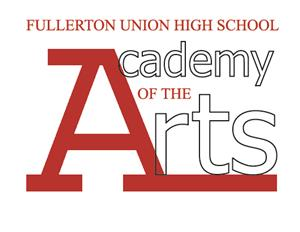 Academy of the Arts Logo