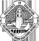 https://www.fjuhsd.org/cms/lib/CA02000098/Centricity/Template/GlobalAssets/images///Logos/FJUHSD-Logo-New.png